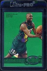 1997-98-metal-universe-precious-metal-gems-emerald-114-glenn-robinson
