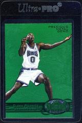 1997-98-metal-universe-precious-metal-gems-emerald-122-olden-polynice