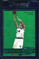 1997-98-metal-universe-precious-metal-gems-emerald-34-tom-gugliotta