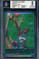 1997-98-metal-universe-precious-metal-gems-emerald-46-roy-rogers