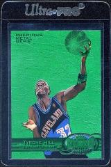 1997-98-metal-universe-precious-metal-gems-emerald-96-tyrone-hill