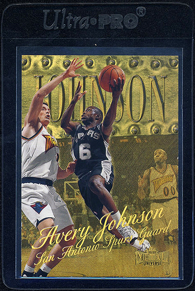 1998-99-metal-universe-precious-metal-gems-44-avery-johnson
