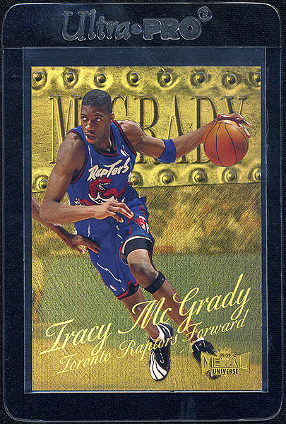 1998-99-metal-universe-precious-metal-gems-51-tracy-mcgrady