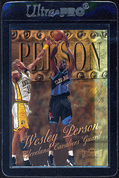 1998-99-metal-universe-precious-metal-gems-84-wesley-person