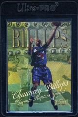 1998-99-metal-universe-precious-metal-gems-102-chauncey-billups
