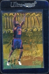 1998-99-metal-universe-precious-metal-gems-107-allan-houston