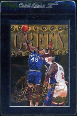 1998-99-metal-universe-precious-metal-gems-112-ac-green