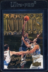 1998-99-metal-universe-precious-metal-gems-117-kerry-kittles