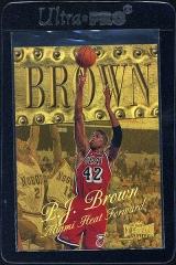1998-99-metal-universe-precious-metal-gems-18-pj-brown