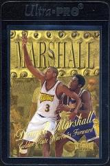 1998-99-metal-universe-precious-metal-gems-26-donyell-marshall