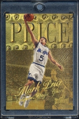 1998-99-metal-universe-precious-metal-gems-30-mark-price