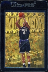 1998-99-metal-universe-precious-metal-gems-34-corliss-williamson
