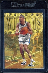 1998-99-metal-universe-precious-metal-gems-47-brian-williams