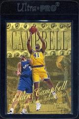 1998-99-metal-universe-precious-metal-gems-48-elden-campbell