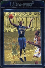 1998-99-metal-universe-precious-metal-gems-65-kevin-garnett