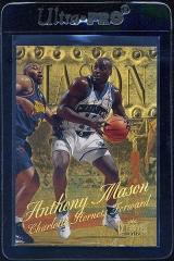 1998-99-metal-universe-precious-metal-gems-68-anthony-mason
