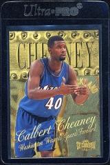 1998-99-metal-universe-precious-metal-gems-77-calbert-cheaney
