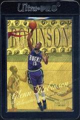 1998-99-metal-universe-precious-metal-gems-8-glenn-robinson