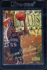 1998-99-metal-universe-precious-metal-gems-81-jayson-williams