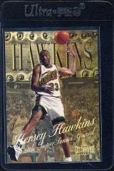 1998-99-metal-universe-precious-metal-gems-93-hersey-hawkins