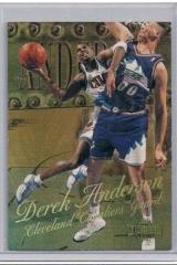1998-99-metal-universe-precious-metal-gems-98-derek-anderson