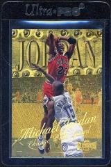 1998-99-metal-universe-precious-metal-gems-1-michael-jordan