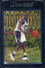 1998-99-metal-universe-precious-metal-gems-109-anthony-johnson