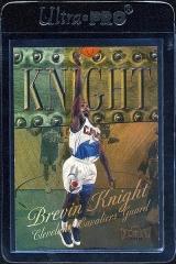 1998-99-metal-universe-precious-metal-gems-111-brevin-knight