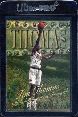 1998-99-metal-universe-precious-metal-gems-114-tim-thomas