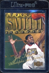 1998-99-metal-universe-precious-metal-gems-121-joe-smith