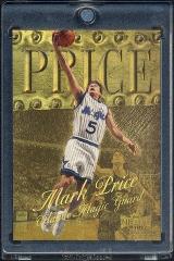 1998-99-metal-universe-precious-metal-gems-30-mark-price