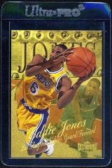 1998-99-metal-universe-precious-metal-gems-32-eddie-jones
