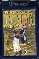 1998-99-metal-universe-precious-metal-gems-35-tim-duncan