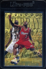 1998-99-metal-universe-precious-metal-gems-43-lamond-murray