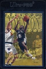 1998-99-metal-universe-precious-metal-gems-44-avery-johnson