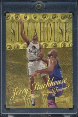 1998-99-metal-universe-precious-metal-gems-57-jerry-stackhouse