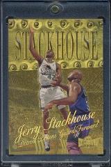 1998-99-metal-universe-precious-metal-gems-57-jerry-stackhouse