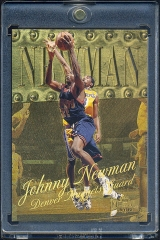 1998-99-metal-universe-precious-metal-gems-64-johnny-newman