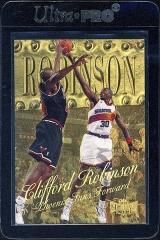 1998-99-metal-universe-precious-metal-gems-66-clifford-robinson