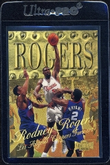 1998-99-metal-universe-precious-metal-gems-69-rodney-rogers