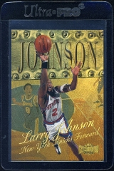 1998-99-metal-universe-precious-metal-gems-76-larry-johnson