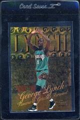 1998-99-metal-universe-precious-metal-gems-83-george-lynch