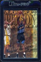 1998-99-metal-universe-precious-metal-gems-84-wesley-person