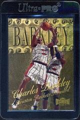 1998-99-metal-universe-precious-metal-gems-85-charles-barkley