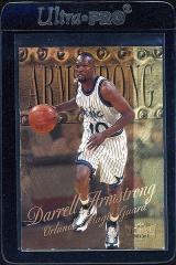 1998-99-metal-universe-precious-metal-gems-87-darrell-armstrong