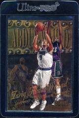 1998-99-metal-universe-precious-metal-gems-89-tariq-abdul-wahad