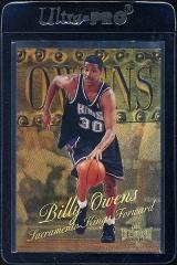 1998-99-metal-universe-precious-metal-gems-94-billy-owens
