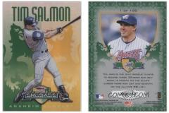 1998-donruss-crusade-green-executive-master-set-edition-1-tim-salmon