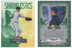 1998-donruss-crusade-green-executive-master-set-edition-100-shawn-estes