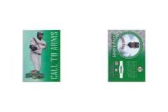 1998-donruss-crusade-green-executive-master-set-edition-12-mo-vaughn-cta